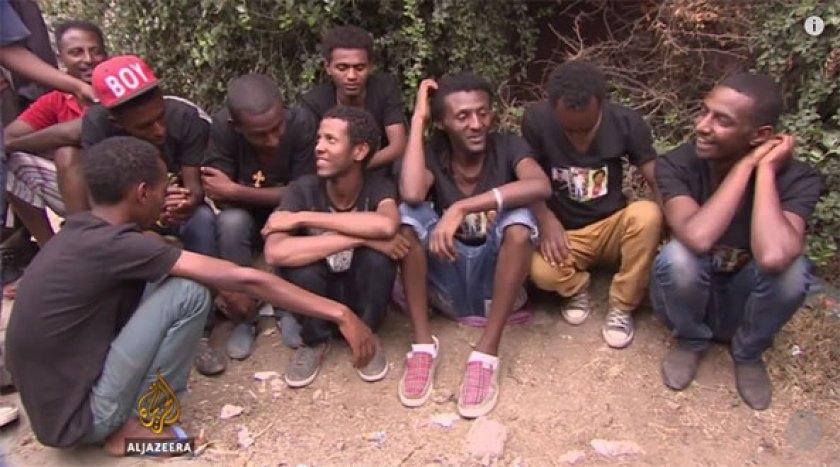 poverty-in-ethiopia