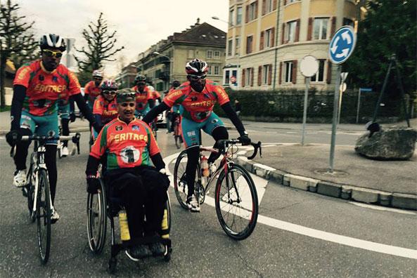yonas_cycling_tour