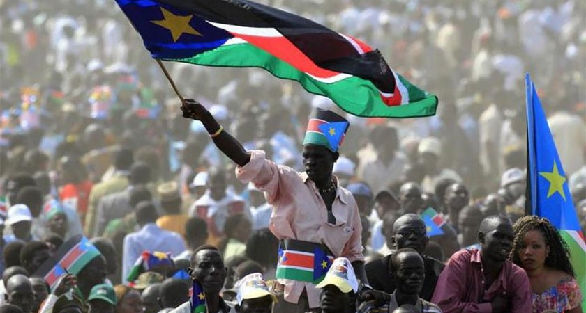 AU Renews Call for Sanctions,  Salva Kiir Warns it Worsen Conflict
