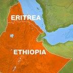 <Eritrea &ndash; Ethiopia: Once Bitten, Twice Shy