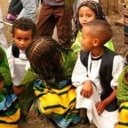 <Eritrea Launches Inventorying of Intangible Cultural Heritage