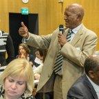 <&ldquo;Non-Conformist Eritrea&rdquo;: Extending the Conversation