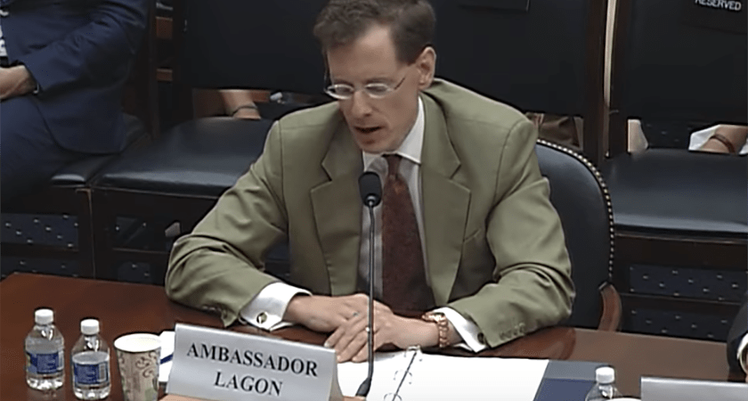 Ethiopia's Viability as Stable Partner Questioned at U.S. House Hearing