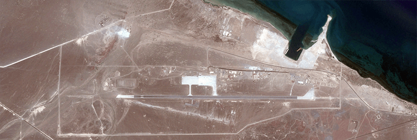 assab_airport