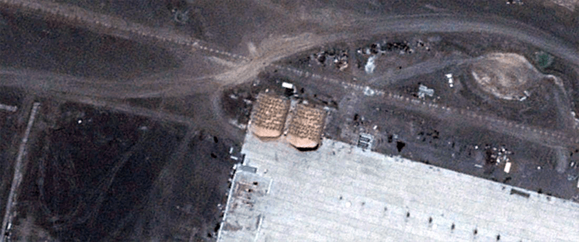 assab_french-hangars