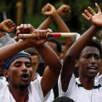 <UN Rights Council Urged to Support Human Rights Resolution on Ethiopia