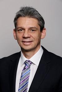 paul-donaldson