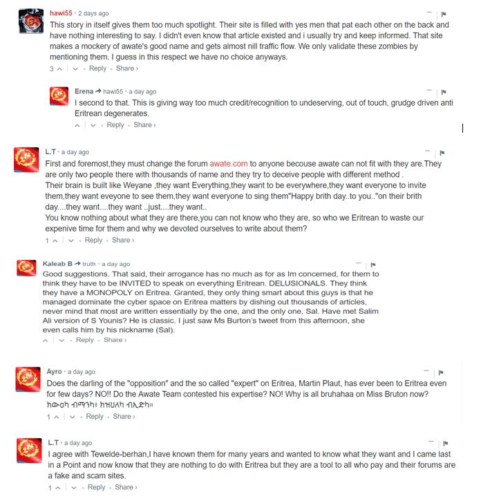 tn-bruton-comments