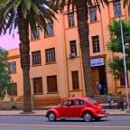 <Asmara: Decentering Modernist History