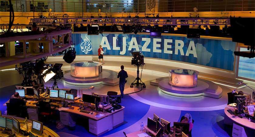 Al Jazeera's skewed and biased reporting on Eritrea need to be rectified