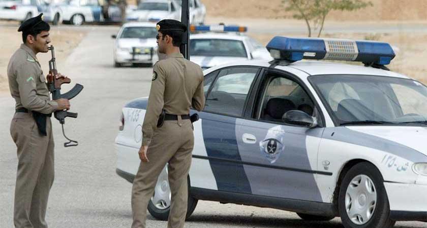 Shia Insurrection in Saudi Arabia: The Battle for Awamiya