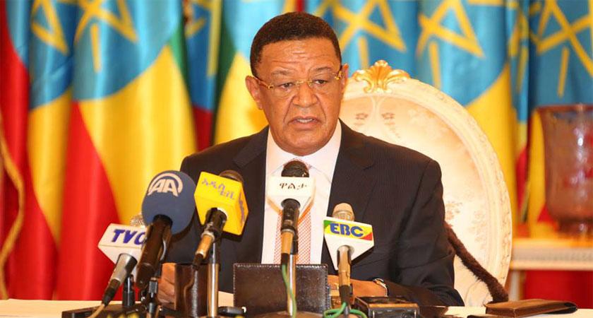 Ethiopia financial crisis worsens