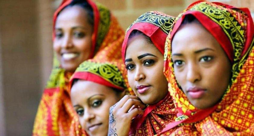 Mainstream Media and the Asmara 'Massacre' that Never Happened