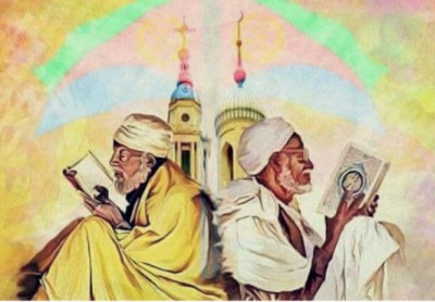 Eritrea's culture of religious tolerance is and shall remain sacrosanct