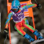 <Proud of Eritrea&rsquo;s Flag-bearer and First Winter Olympian Shannon Ogbani-Abeda