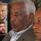 <TPLF Denounces Ethiopia&rsquo;s Peace Deal With Eritrea, Calls for Emergency Meeting