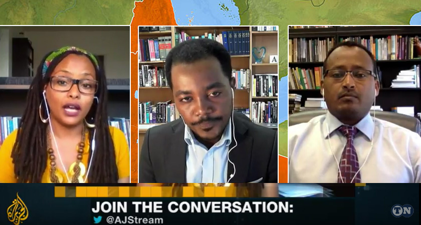 What Are the Prospects for Peace Between Ethiopia and Eritrea?