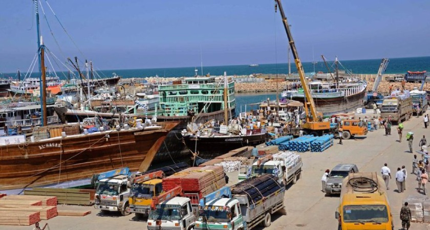 DP World Port Manager in Somalia's Puntland State Assassinated