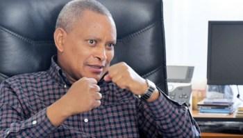 TPLF Working to Destabilize Eritrea