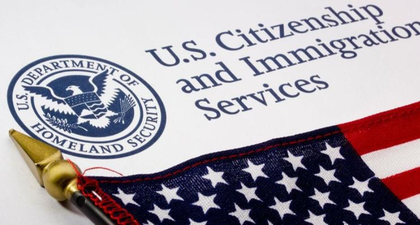 """Eritrea denounced US ban on immigrant visa for its citizens as """"unacceptable"""""""