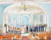 parekh-live-wedding-painting008