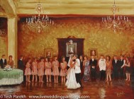 parekh-live-wedding-painting010