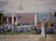 parekh-live-wedding-painting015