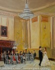 parekh-live-wedding-painting017