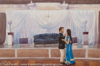 parekh-live-wedding-painting020