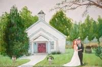 parekh-live-wedding-painting022