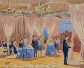 parekh-live-wedding-painting030