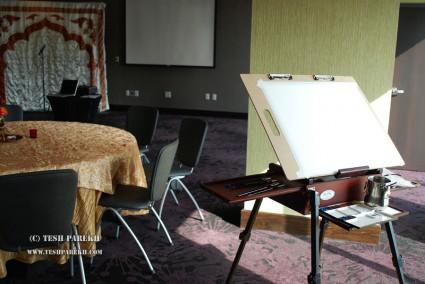 charlotte-live-event-painter-1-nc