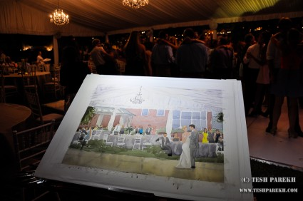 berry-hill-resort-va-wedding-painting-live-02