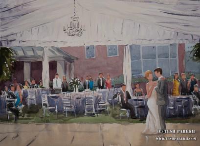 berry-hill-resort-va-wedding-painting-live-08