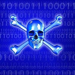 https://i2.wp.com/www.tesionline.com/intl/img/focus/virus_skull.jpg