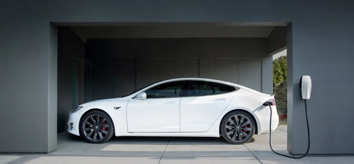 Image result for tesla site:tesla.com