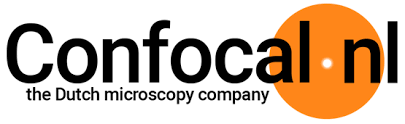 logo confocal