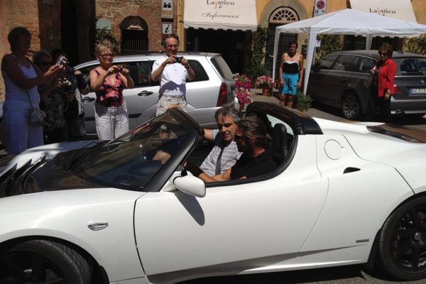 Andrea_Bocelli_Roadster