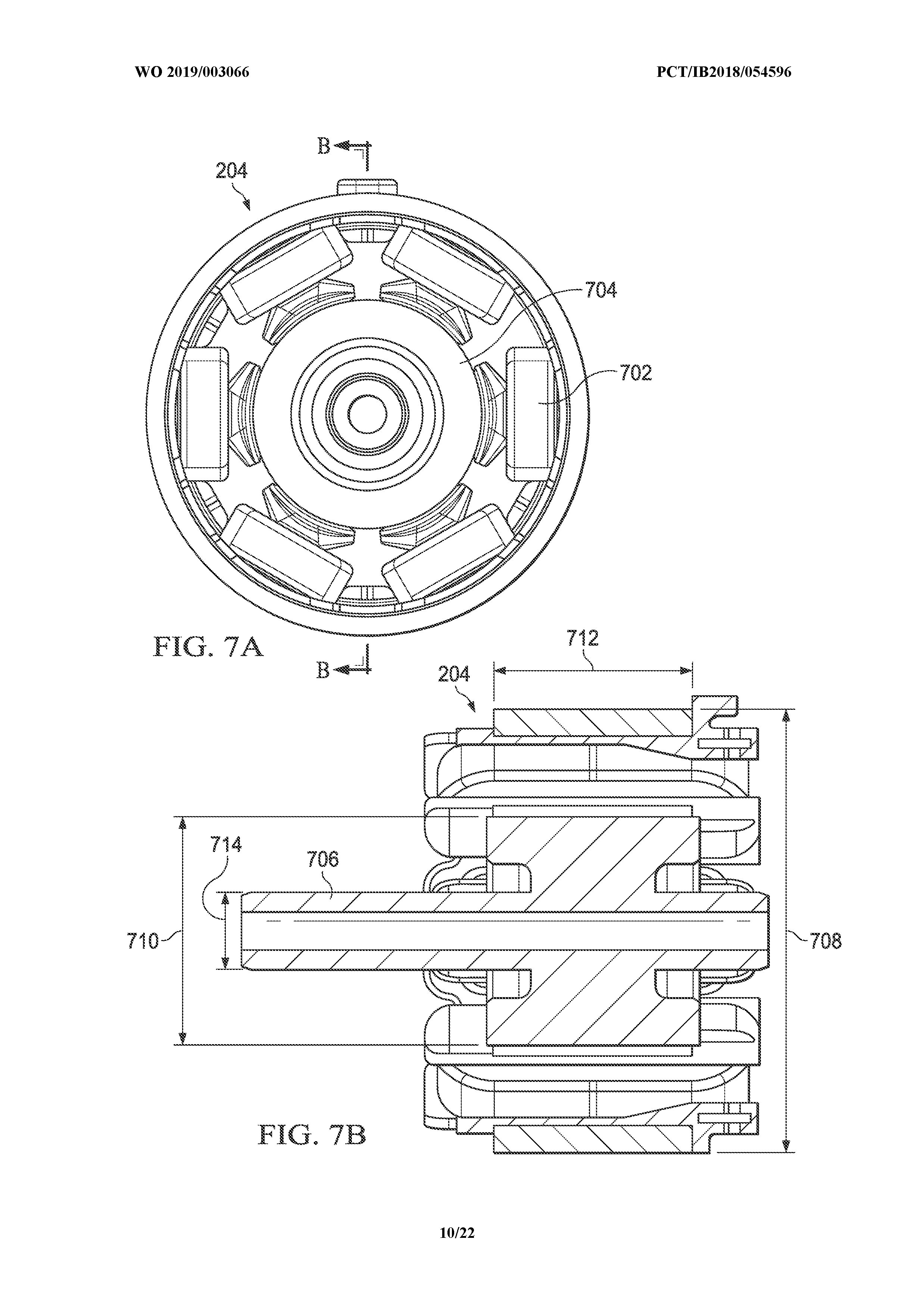 Tesla Is Designing An Electric Pump System That Makes Its