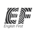 Open Position at EF English First Swara Group