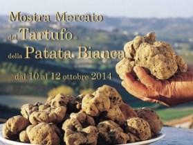 mostra-del-tartufo-e-della-patata-bianca-326x245