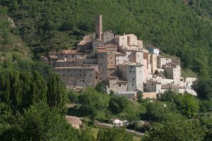 Castello-di-Postignano