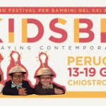 Kidsbit-Festival-per-bambini