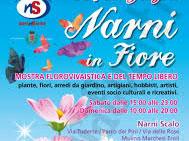 Narni-in-Fiore