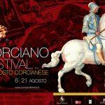 Corciano_Festival-2016_manifesto