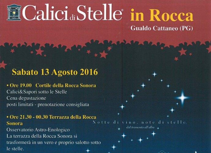 Volantino-Calici-di-Stelle-2016