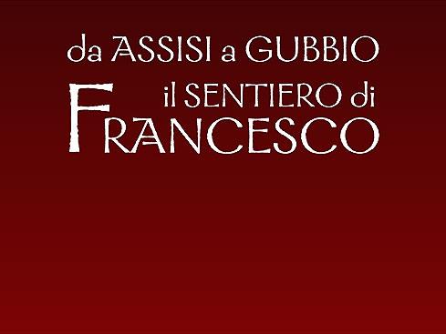 Sentiero-di-Francesco