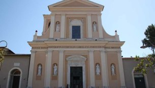Basilica-di-San-Valentino