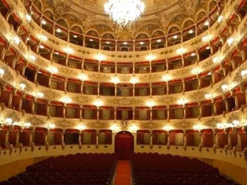 Il Balletto di Siena