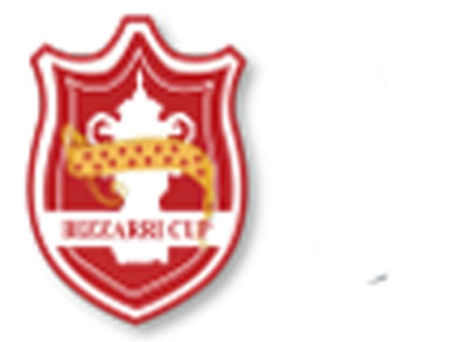 Bizzarri Cup